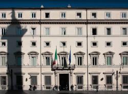 Italia Mondo generiche