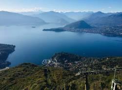 Lago Maggiore - foto di Katia Modena