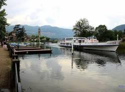 Lavena Ponte Tresa - foto di Fil Impie
