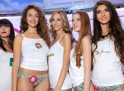 miss ciclismo 2017