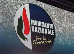Movimento Nazionale per la Sovranità