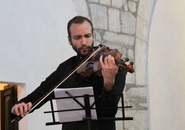 Scuola Di Musica Novate Milanese.Open Day Alla Scuola Civica Di Musica