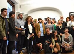 Premio Prina 2017