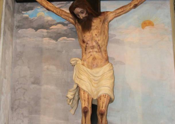 San Rocco ad Azzate