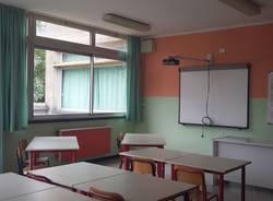 scuole di cuasso