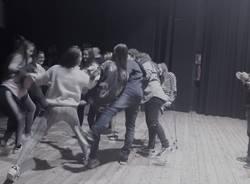 teatro busto arsizio