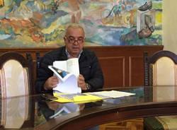 Vito Pipolo