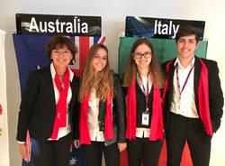 world school forum 2017