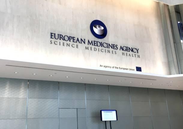 agenzia del farmaco