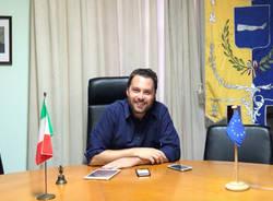 Luca D'Alessandro