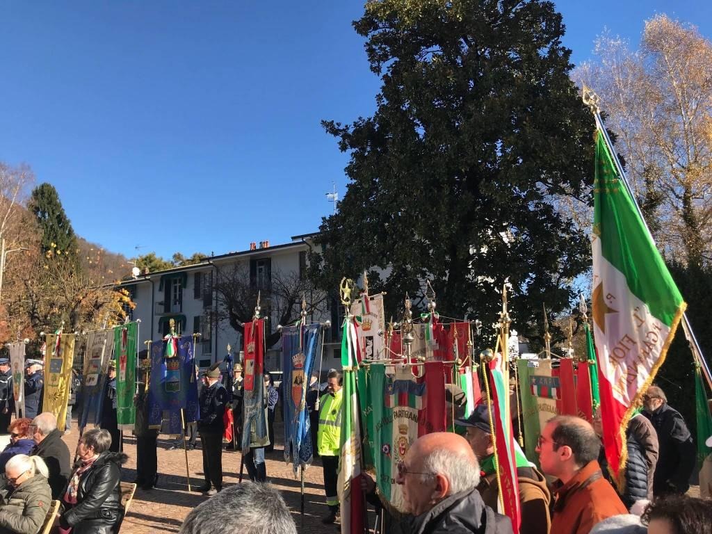 Battaglia San Martino 2017