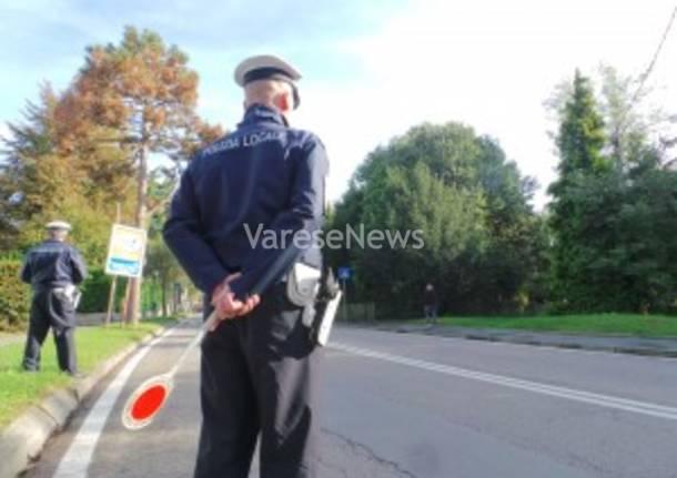 Da dicembre, due nuovi agenti di polizia locale. I primi dopo 10 anni