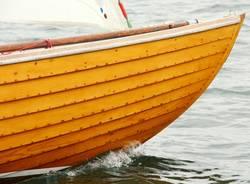 Convegno Nazionale sulle Barche d\'Epoca,  la quinta edizione il 27 Gennaio 2018 a Varese