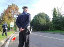 Polizia locale diventa digitale: nuovo sistema radio