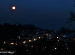 Magia al Sacro Monte