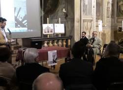 San Francesco, in arrivo la pulizia degli affreschi del Presbiterio