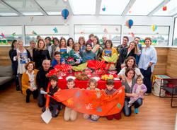 Donazione Ebay alla Fondazione Ascoli