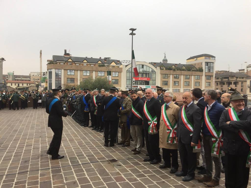 Festa dell'unità nazionale