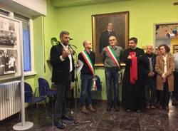 Fondazione Sacconaghi Borghi festeggia 50 anni