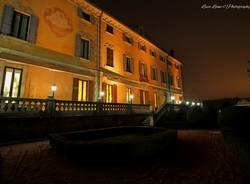 Induno Olona, Villa Porro Pirelli - foto di Luca Leone