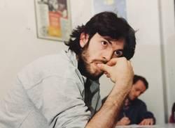 intervista Pozzecco Meneghin 1999 Varesenews