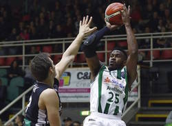 jason rich basket avellino