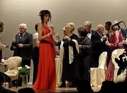 La Traviata Inveruno