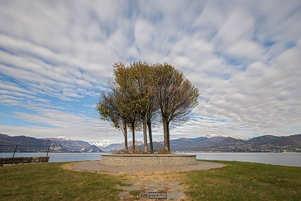Laveno Mombello, Cerro - foto di Marco Romeo