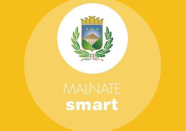 malnate smart