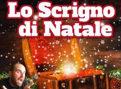 Natale al teatro di Uboldo