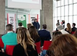 Presentazione Glocalnews 2017
