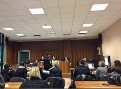 processo la provvidenza tribunale busto arsizio