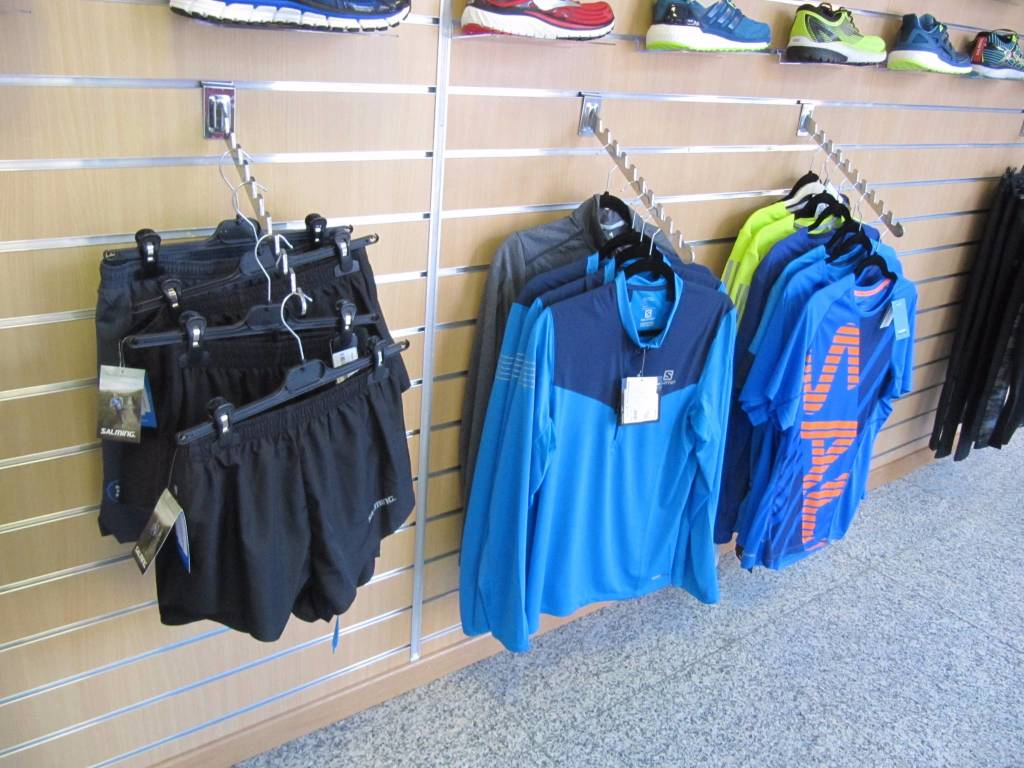 Run Zone Sport Gavirate