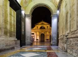 San Vittore dall'Arco Mera