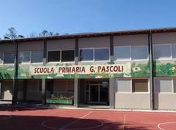 Scuola Primaria Lozza