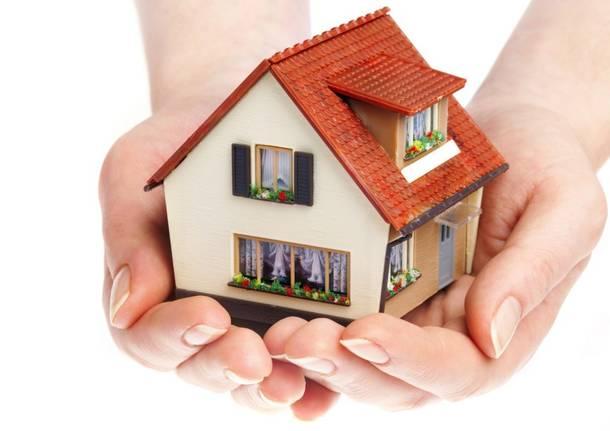 assicurazione casa. cosa c'è da sapere