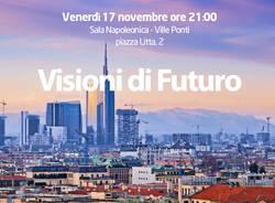 visioni di futuro