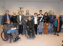 convegno disabilità
