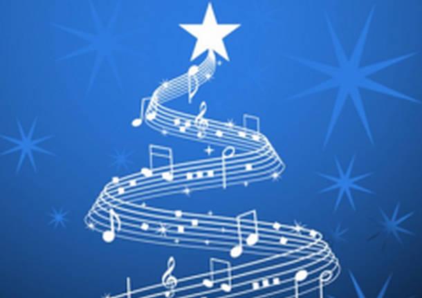 Risultati immagini per concerto di Natale