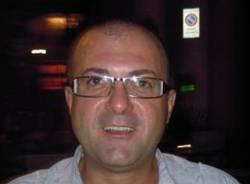 Alessio Martinelli