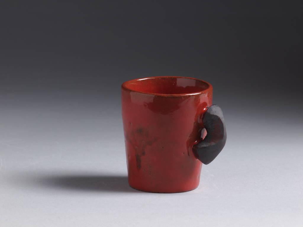 Espresso and Cappuccino Cups