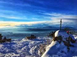 Neve al Forte