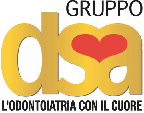 DSA, dentisti con il cuore