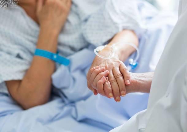 fine vita cure palliative
