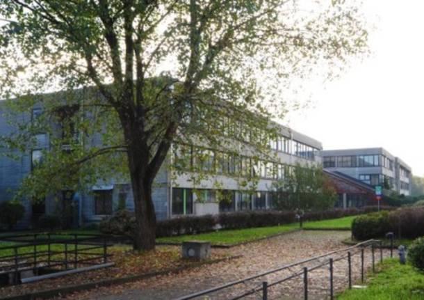 Istituto Gadda Rosselli