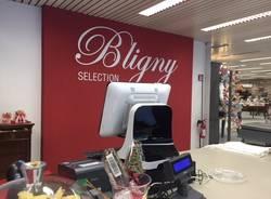 la boutique del gusto in valcuvia