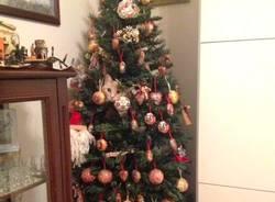 Natale Cuccioloso - 2 -