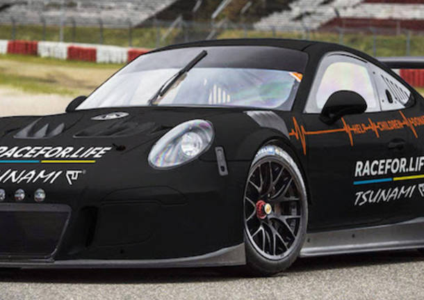 porsche 911 gt3 cup mr automobilismo team tsunami rt