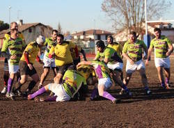 rugby voghera unni valcuvia