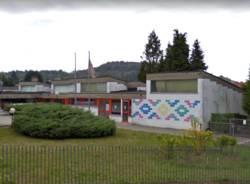 scuola buguggiate